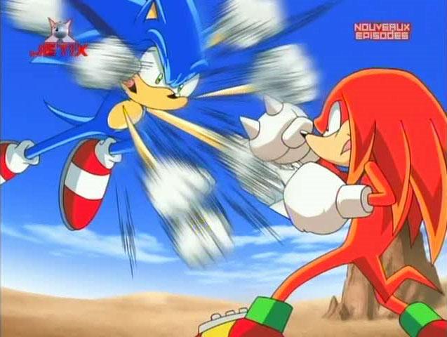 Раскраска Sonic x 20 - Соник икс. - 21 May 2013 - Blog ...